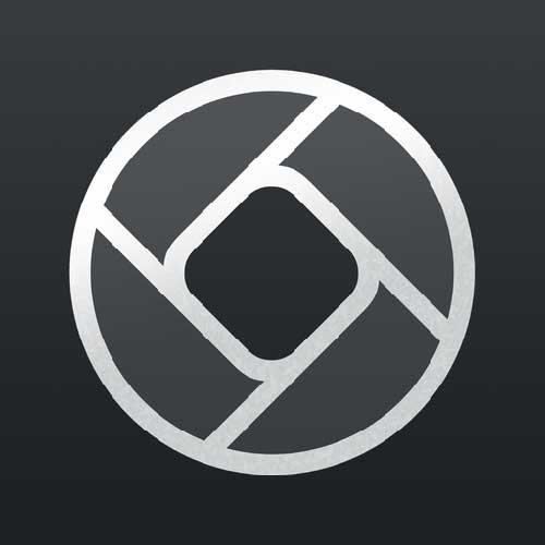 halide-logo
