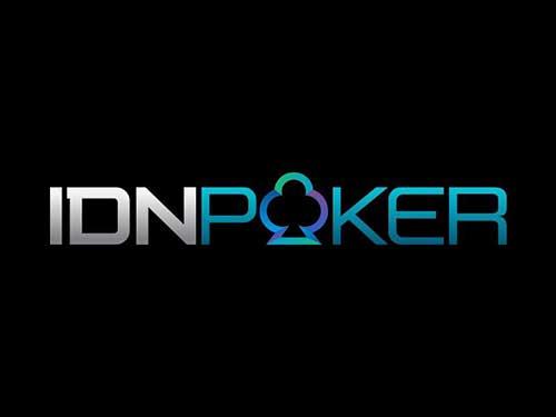 idn-poker-logo