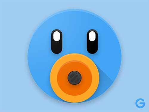 tweetbot-logo