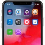 aplikasi-terbaik-iphone